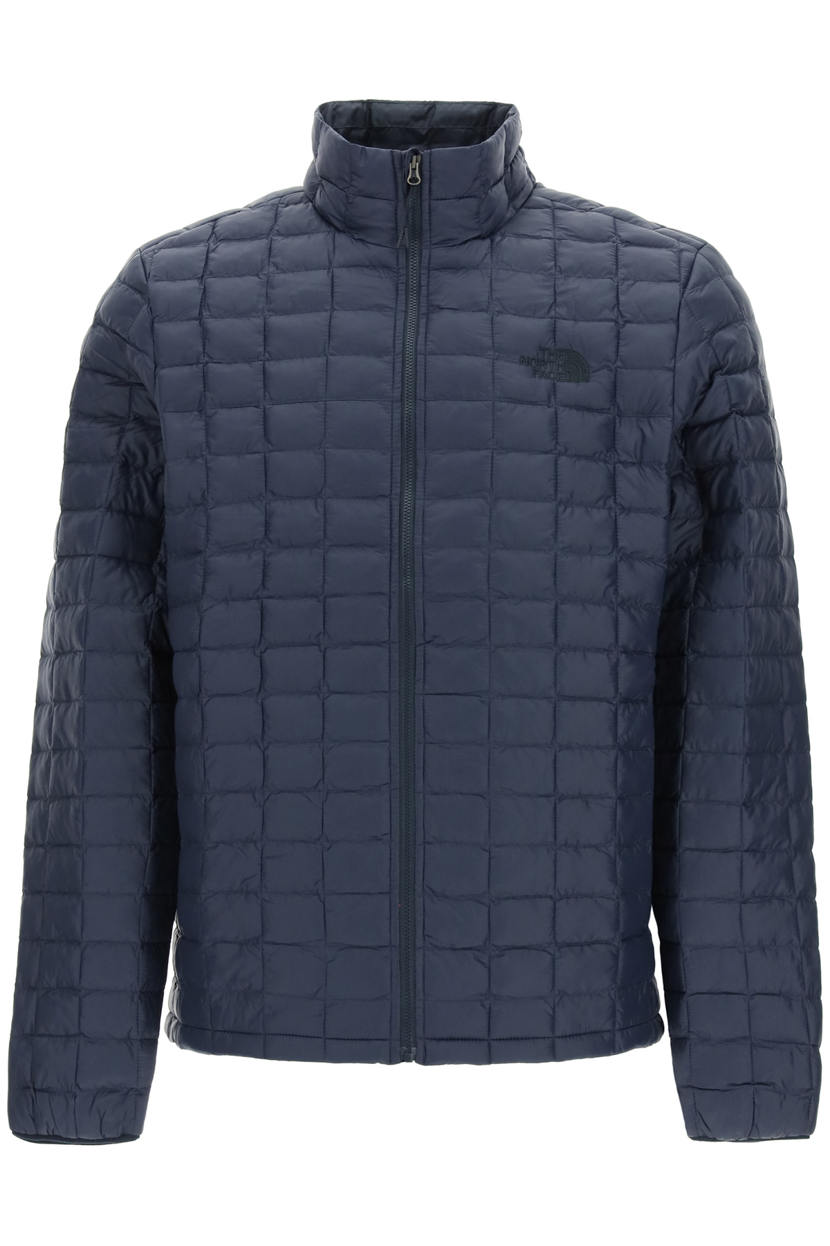 The North Face THERMOBALL ECO LIGHT JACKET